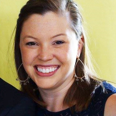 Katie Norwood