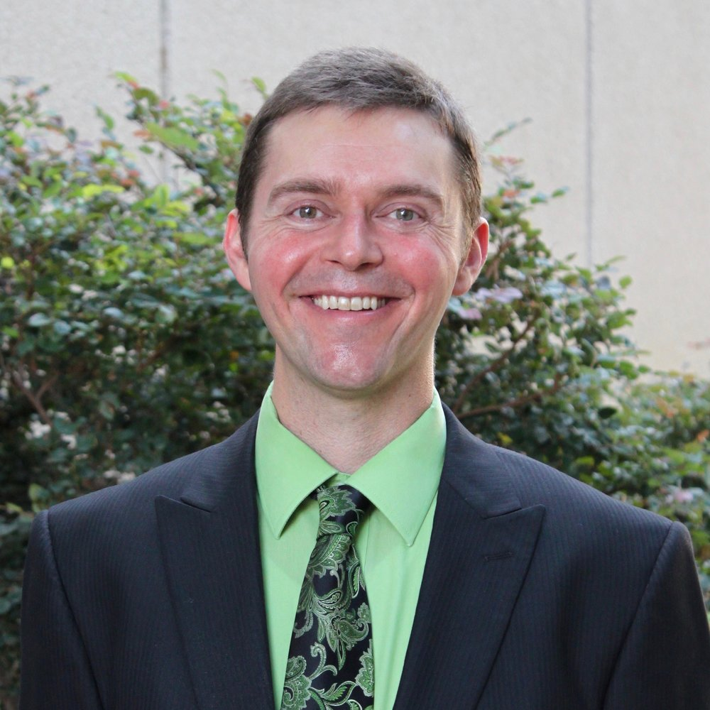 Matt Pierson, Ph.D. Program Officer, Alumni Network mpierson@teachingtrust.org