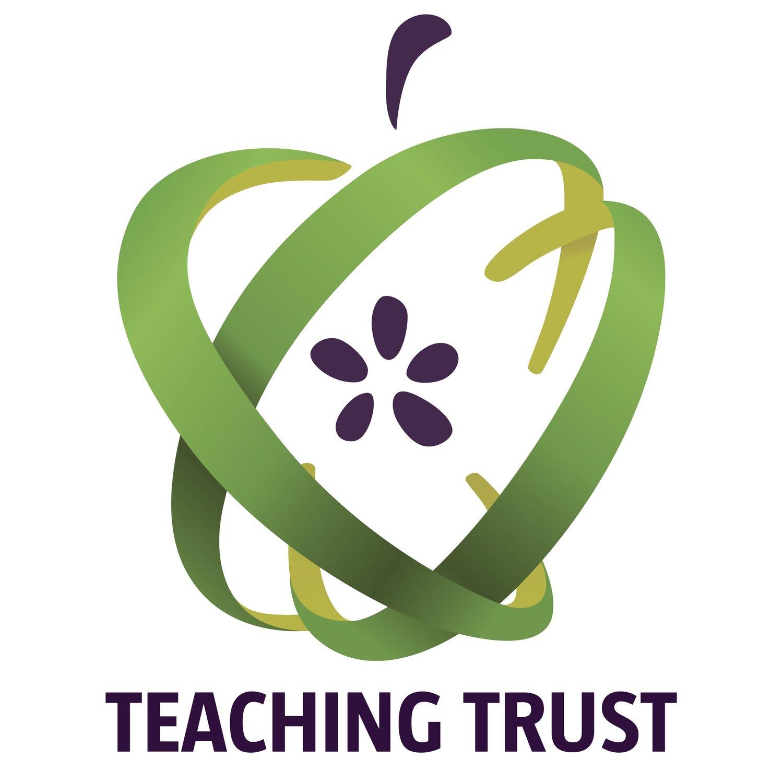 Careers — Teaching Trust