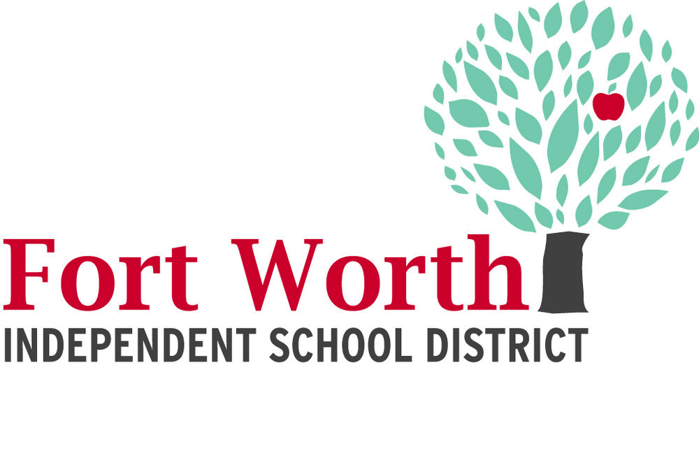 Fort_Worth_ISD_Logo.jpg