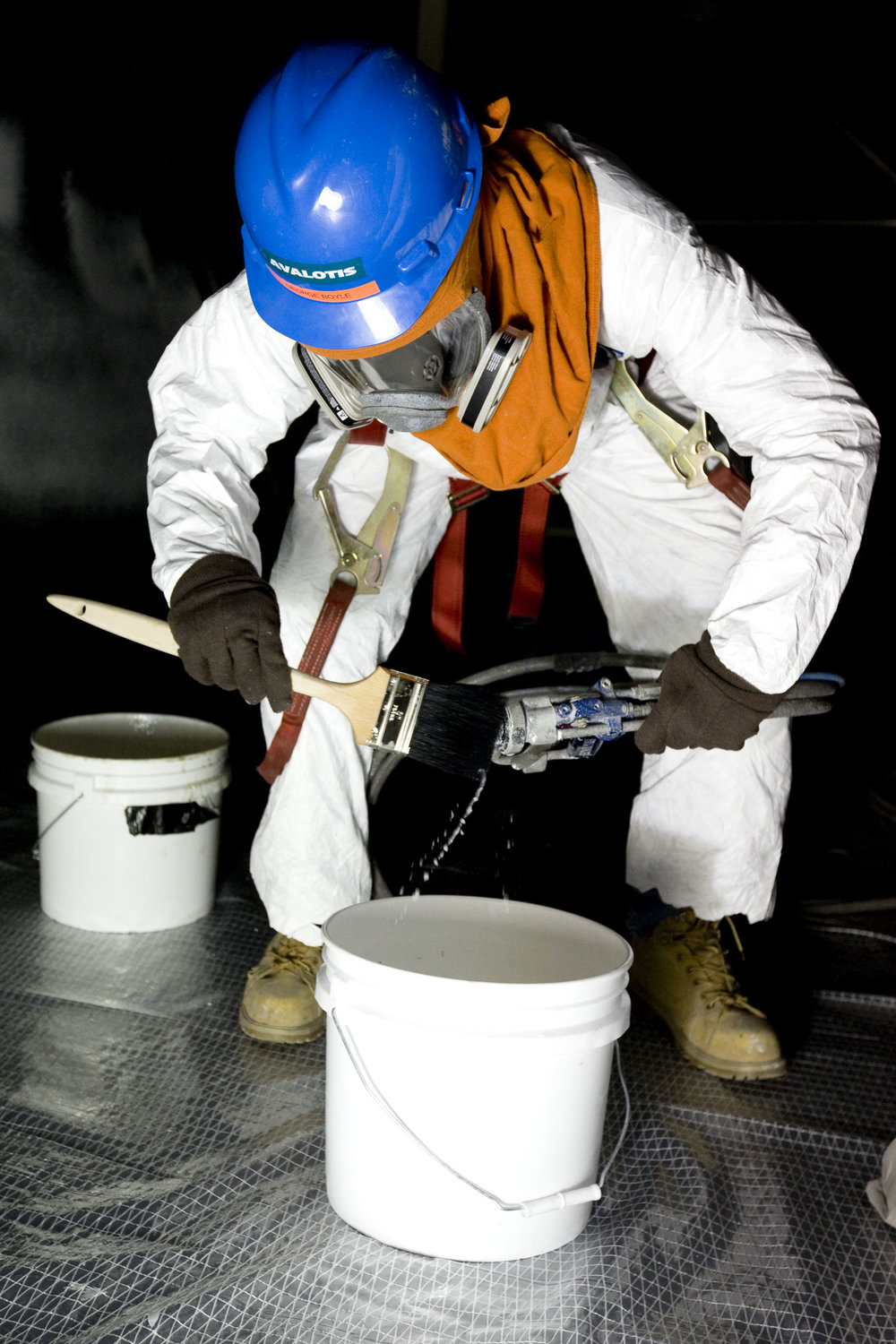 protective-clothing-painting-harness.jpg