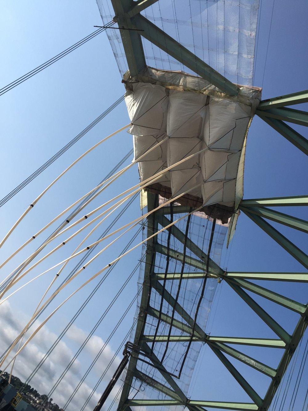 birmingham-bridge4.jpg
