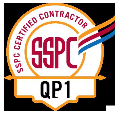 SSPC-QP1_Avalotis