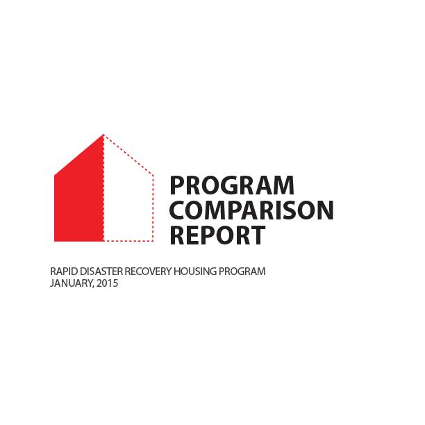 Comparison-Report.jpg