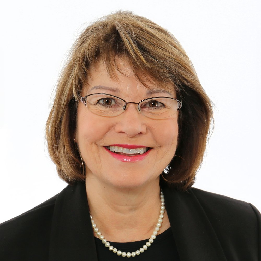 Linda Canty Associate Broker/Realtor linda.canty3@gmail.com