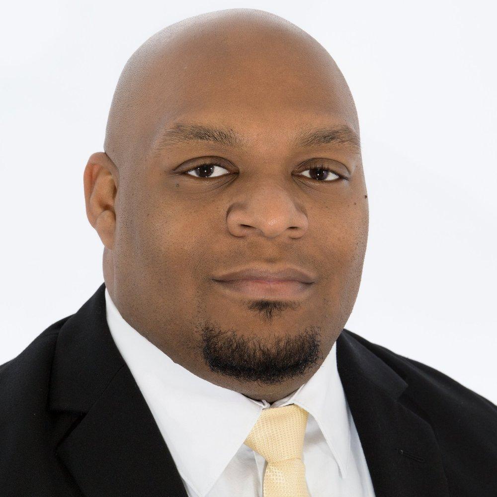 Milton Branch, Jr  Realtor  miltonbranchjr@gmail.com