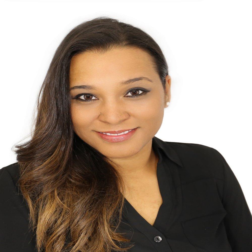 DeAnna Hamn  Office Assistant  deannahamn@gmail.com