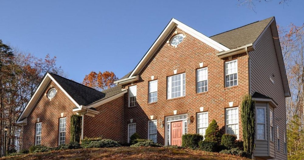 BROKER OPEN - Wednesday 1/23 from 11:30 am - 1:30 pm. Lunch served. Enter to win a $50.00 gift card!