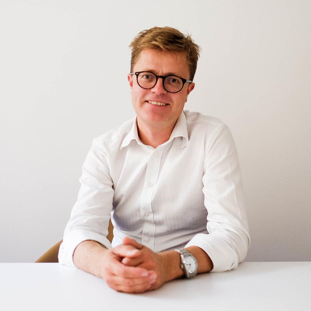 Christian Elinder  Arkitekt SAR/MSA, VD/Grundare christian.elinder@elindersten.se +46(0)70-918 46 31