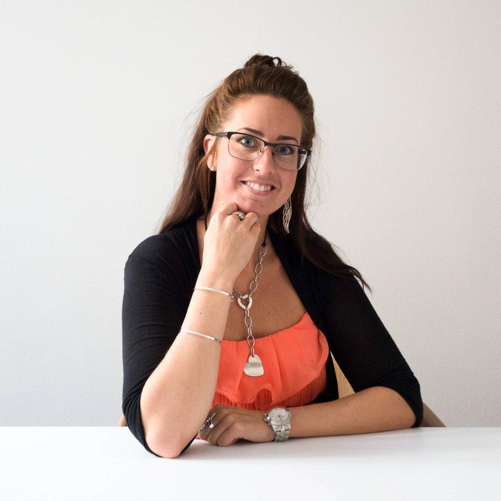 Bella Bergerud   Office Manager  bella.bergerud@elindersten.se +46(0)73-341 79 59