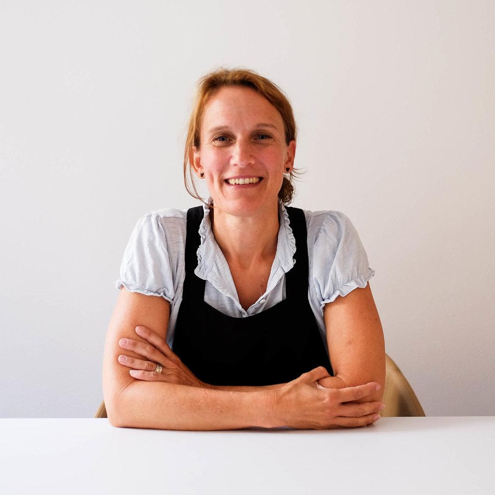 Cattie Hammar Hveem   Arkitekt SAR/MSA/DESA, Partner  cattie.hammar.hveem@elindersten.se +46(0)70-787 39 97