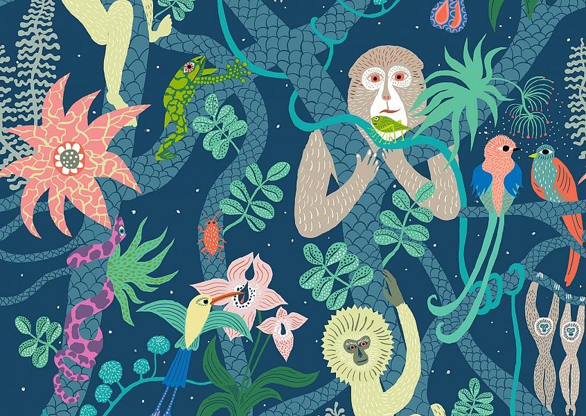 Maja Sten Illustration.jpg