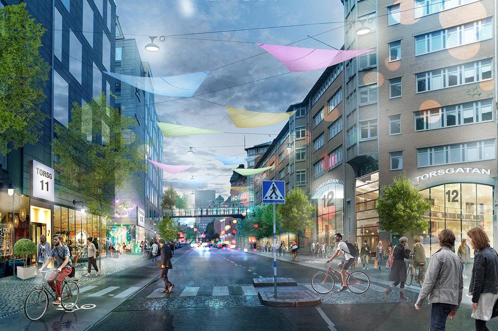torsgatan1.jpg