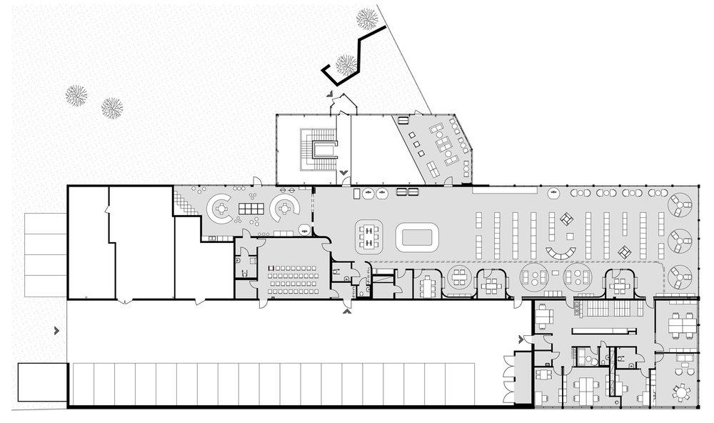 Finspång_Bibliotek_plan.jpg