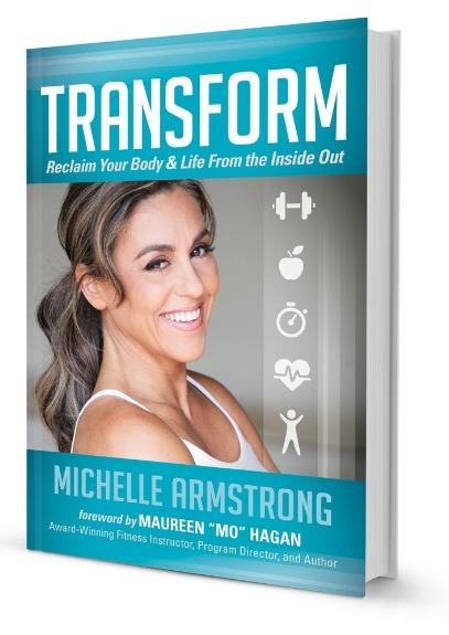 transform-book.jpg