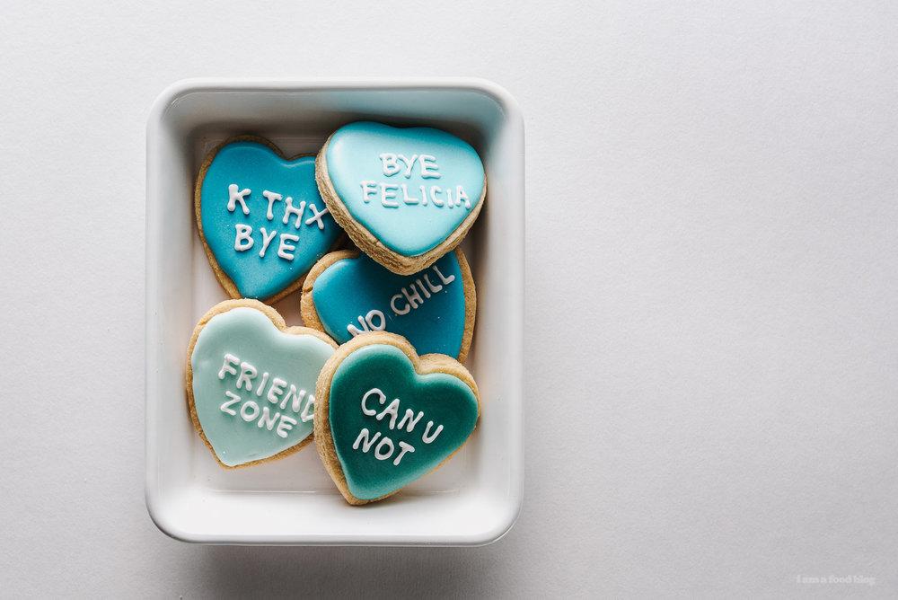 conversation-heart-cookies-6.jpg