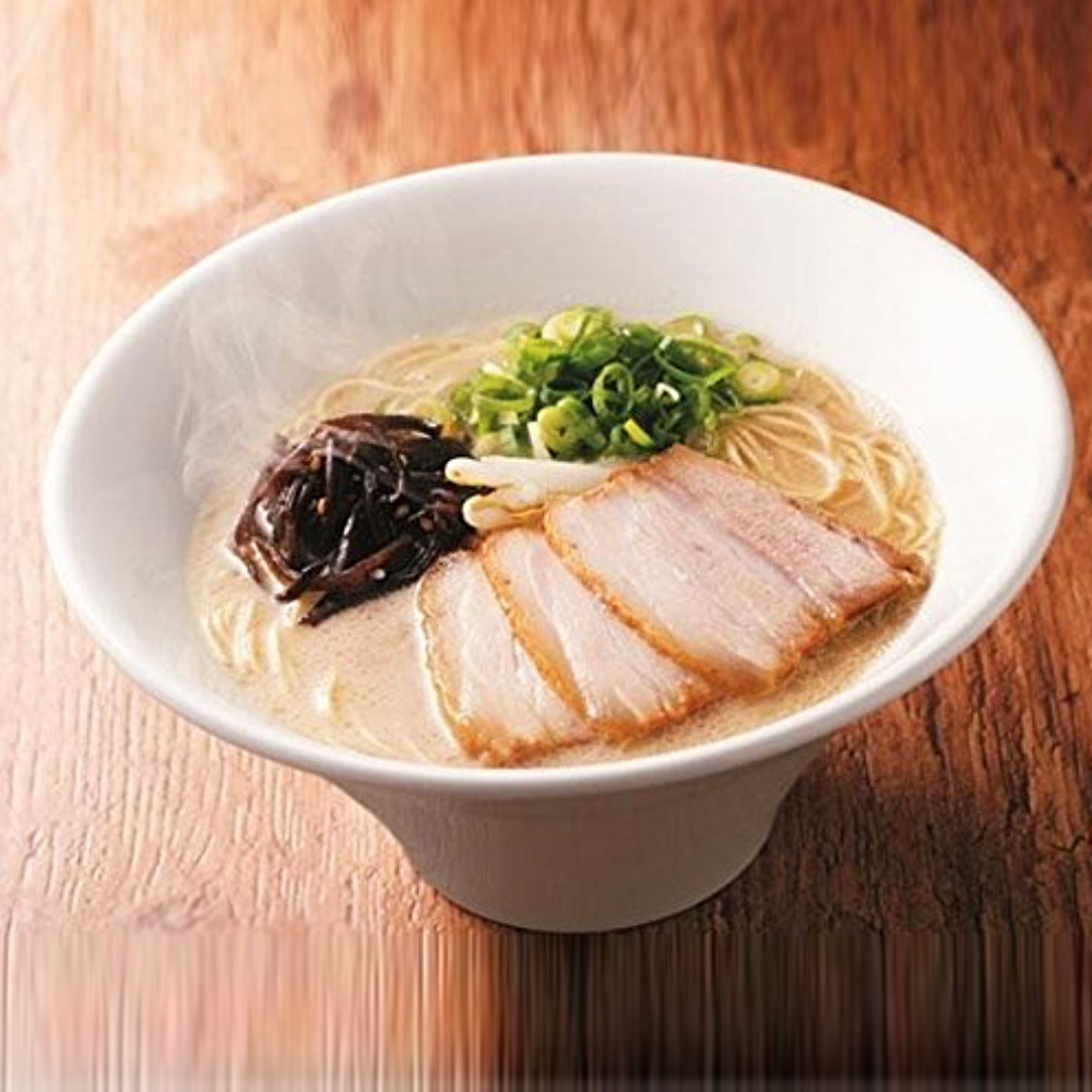 IPPUDO-Ramen-Aka-and-Shiro-Maru-Red-and-White-Soup.jpg
