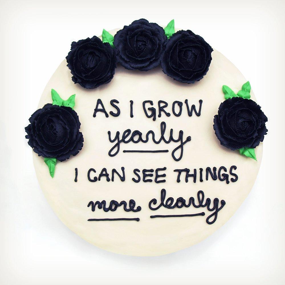 Nas_cake.jpg