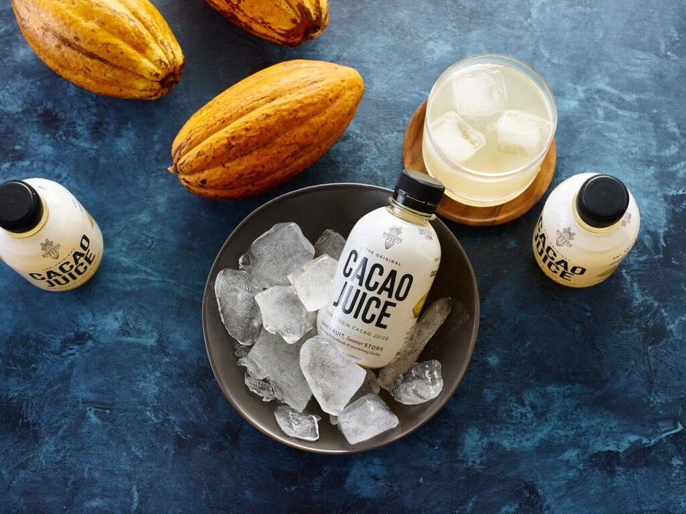 cacao juice 6.jpg