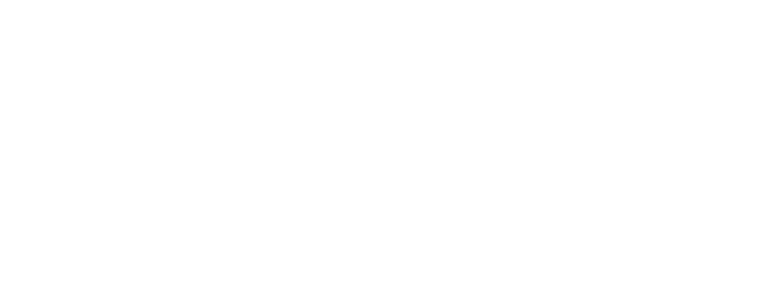 JANE WALTON CONSULTING