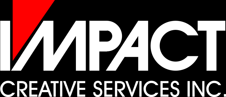 Impact Creative Services