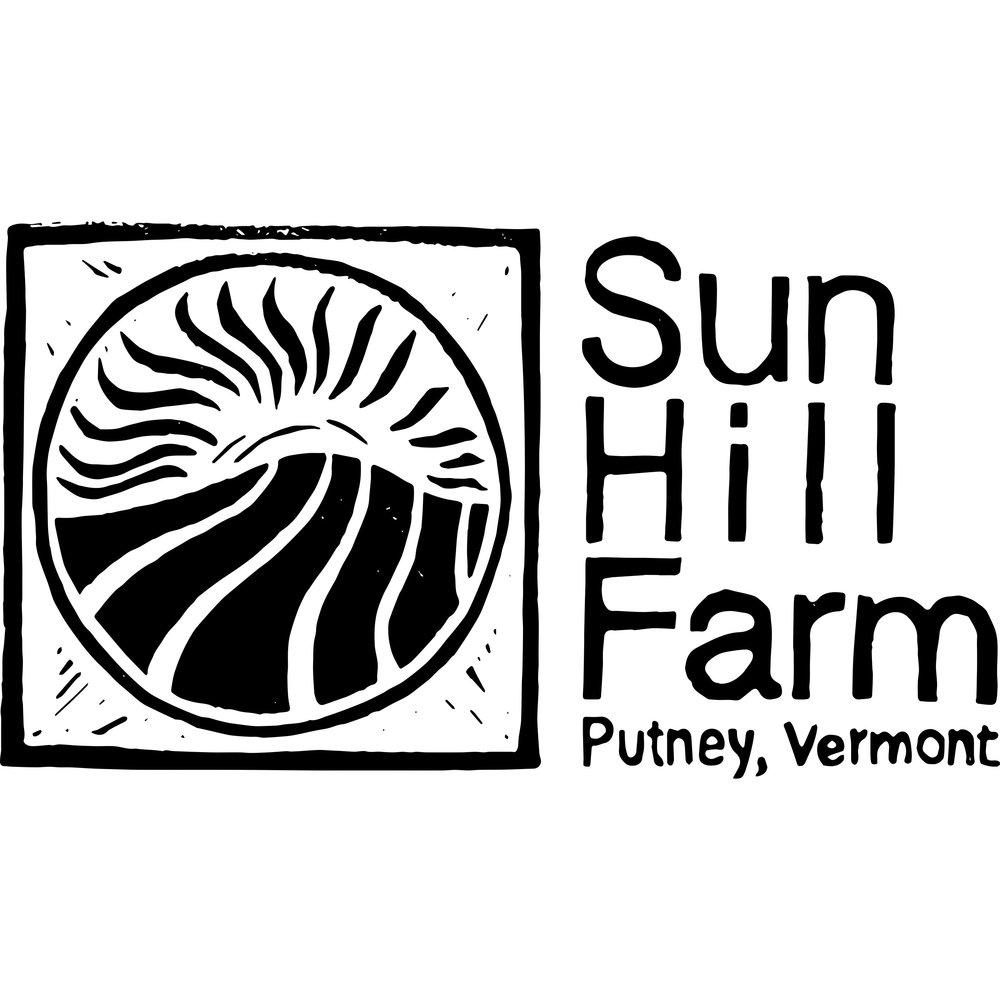 sun-hill-farm-logo