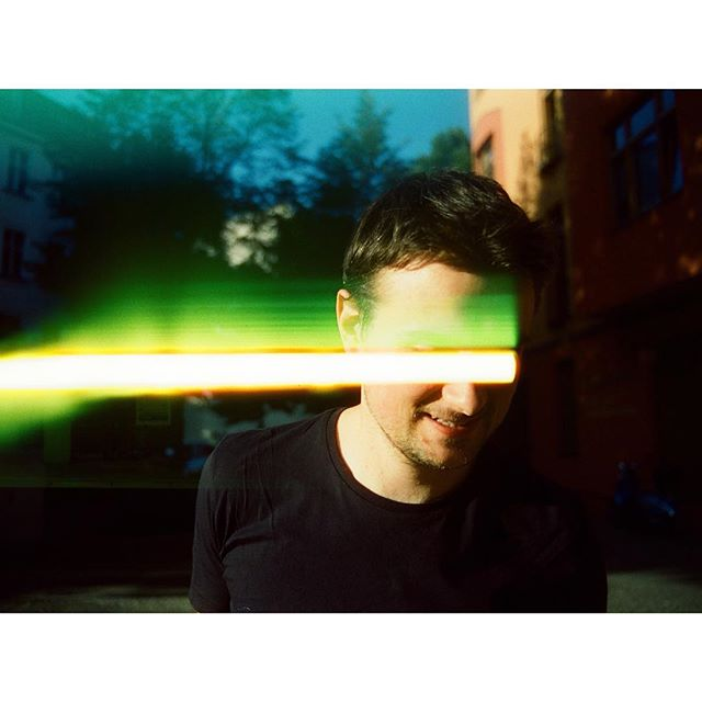 Happy Accidents ⚡️ ⚡️ 🚨 #35mm#film#filmphotography#portraitphotography#streetphotography#double#exposure#superimpose#light#streaks#eyes#friend#portrait#filmisnotdead