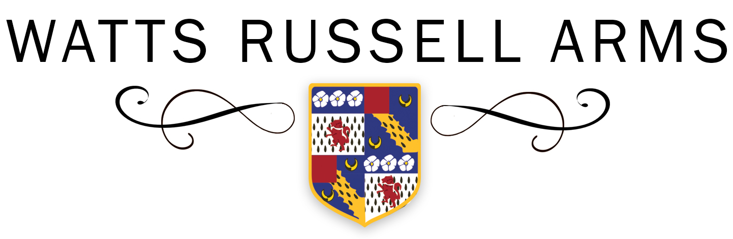 Watts Russell Arms
