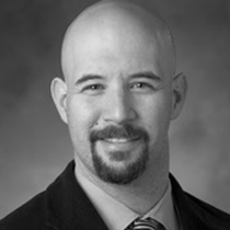 Greg Appelbaum