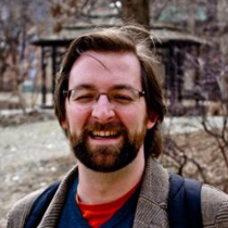 Robert Foley, Rotman Postdoctoral Fellow in the Philosophy of Neuroscience, The Rotman Institute of Philosophy and The Brain and Mind Institute, The University of Western Ontario