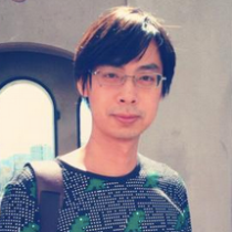 Tony Cheng, PhD student, Department of Philosophy, University College London