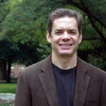 David Robb