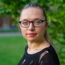 Anna Leshinskaya, PhD. Postdoctoral researcher, Department of Psychology, University of Pennsylvania