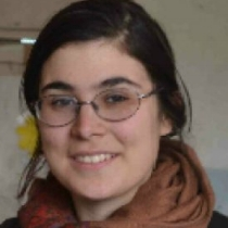 Sara Aronowitz, PhD. Postdoctoral researcher, Department of Psychology, Princeton University