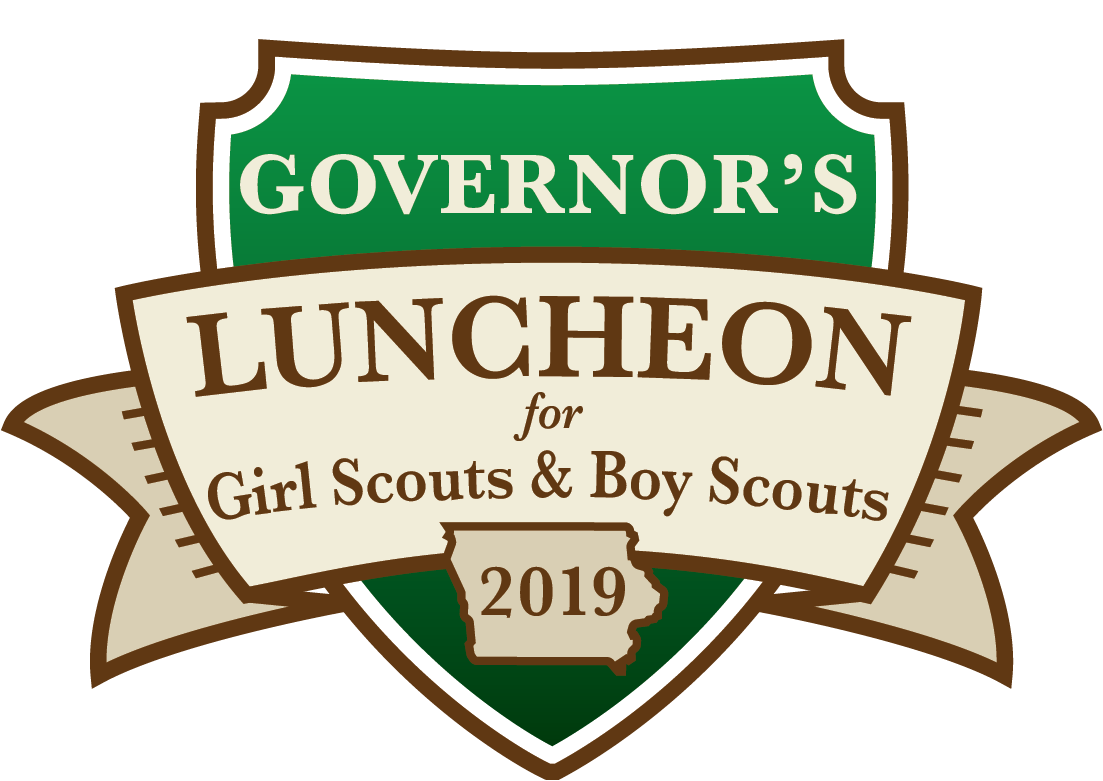 Governor's Luncheon