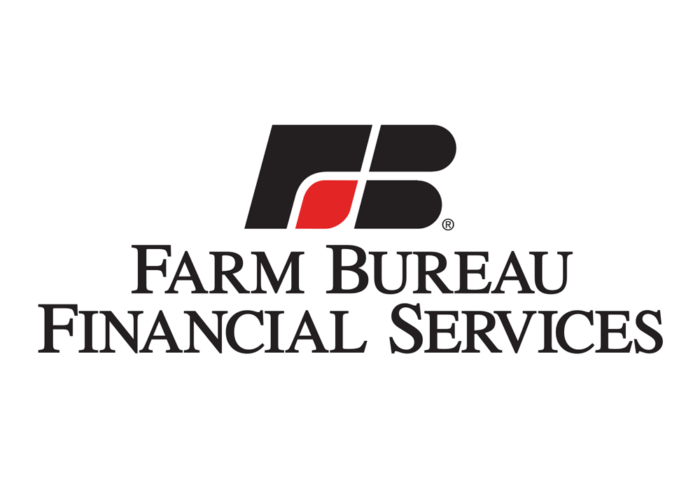 Farm-Burear_Silver.png