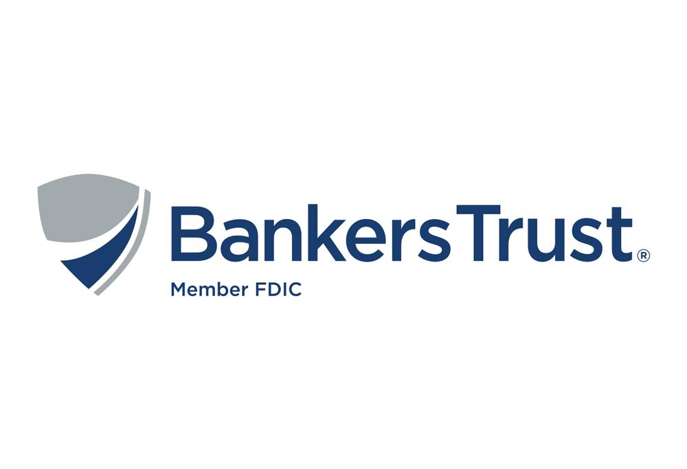 BankersTrust_Silver.png