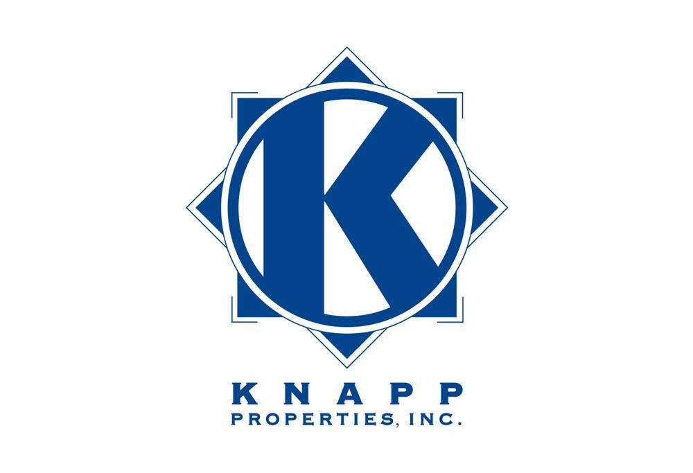 Knapp_Silver.png