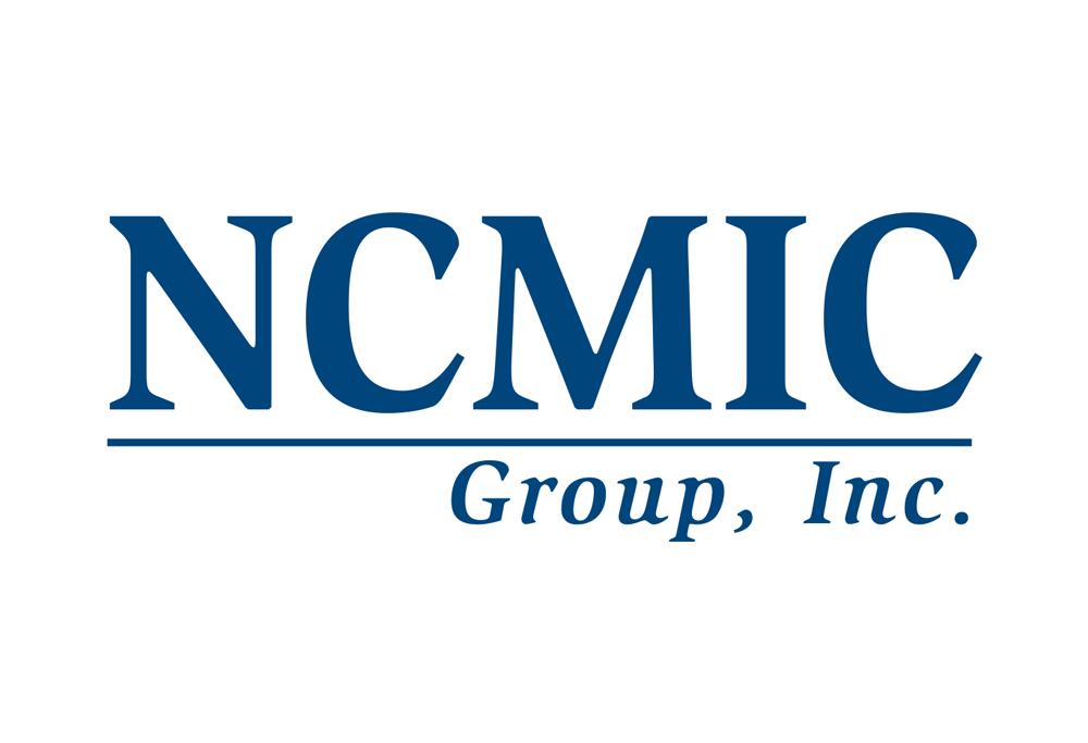 NCMIC_Silver.png