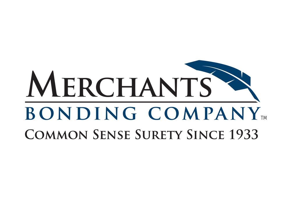 MerchantsBonding_Silver.png