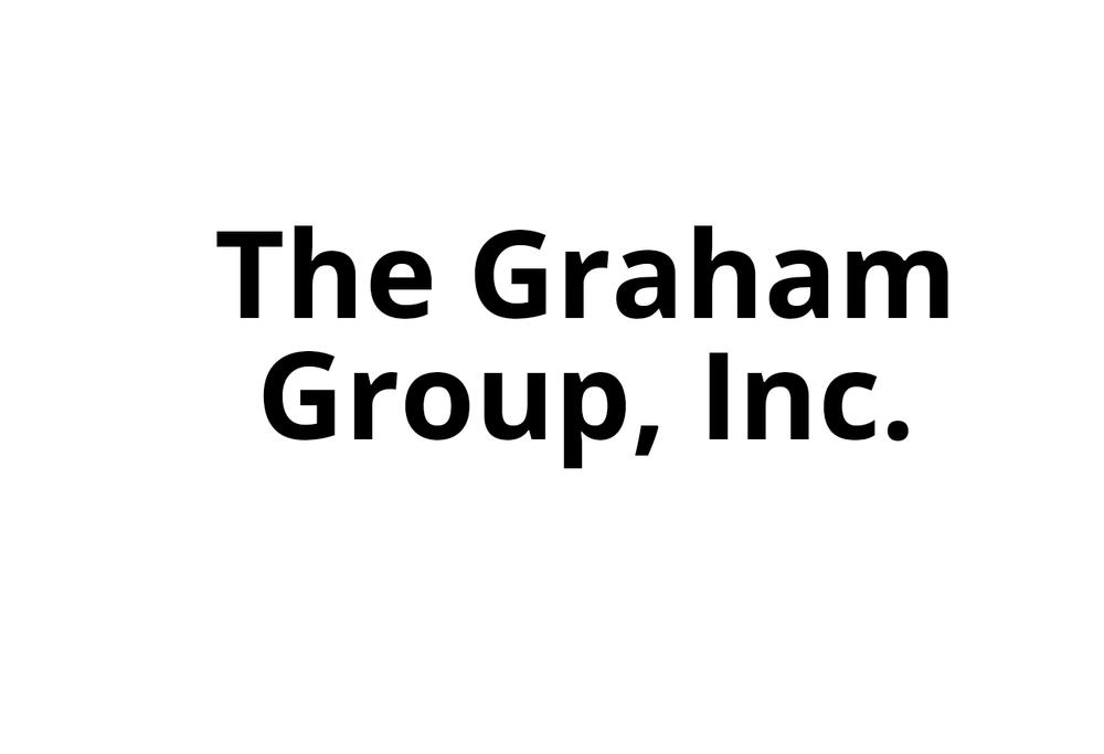 TheGrahamGroup.png
