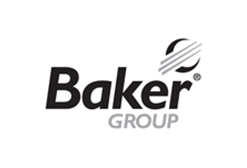 BakerGroup_Silver.png