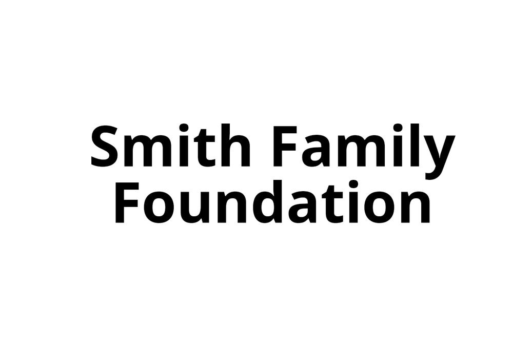 SmithFamilyFoundation.png