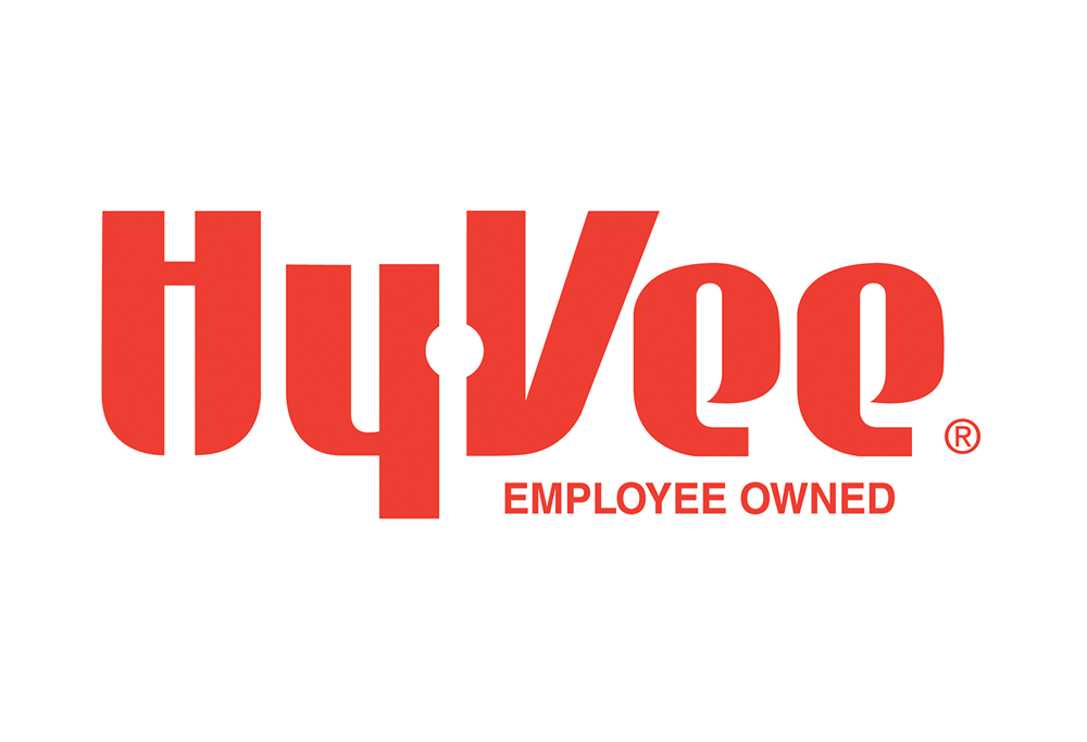 HyVee_Gold.png