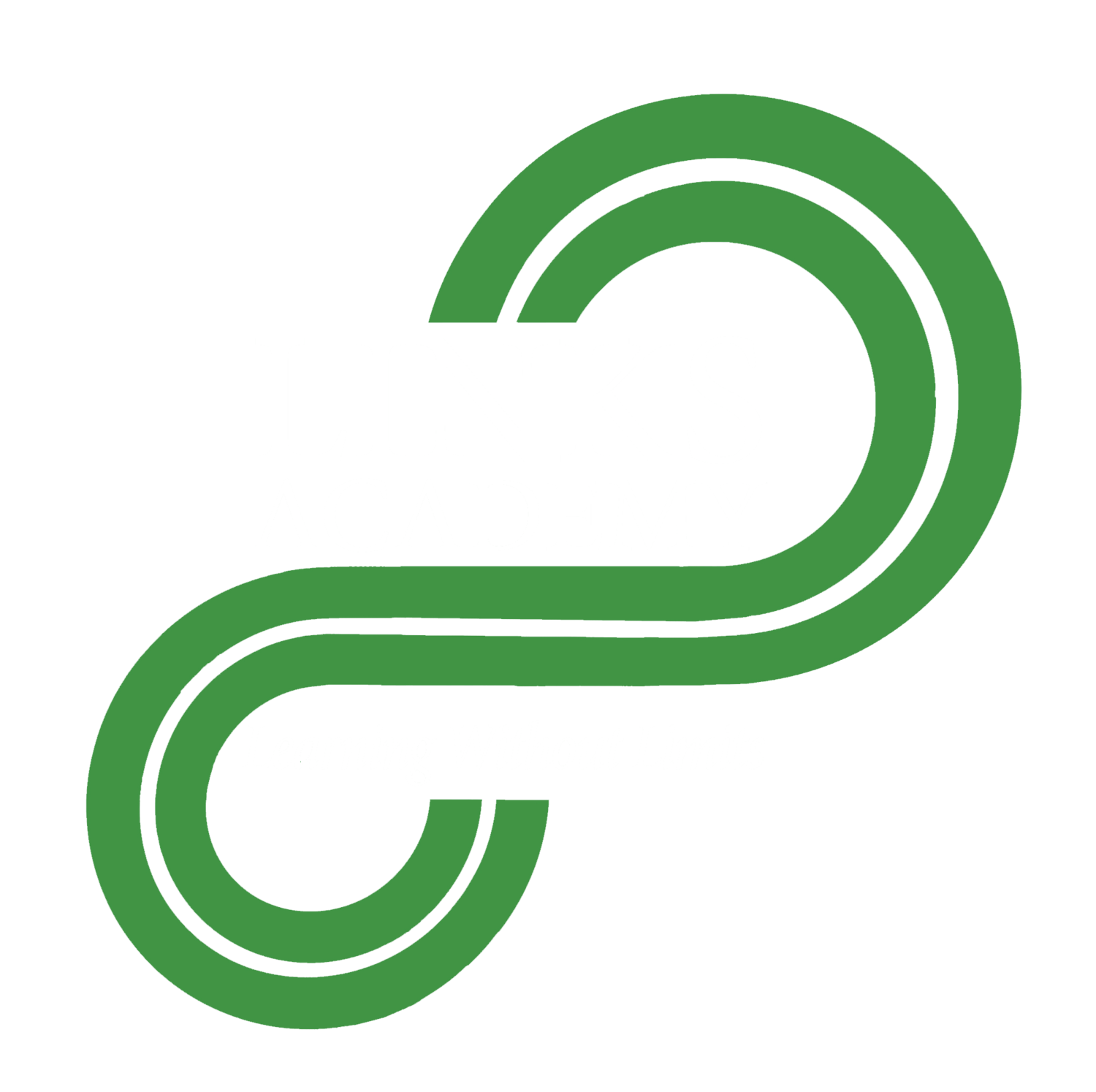 Links Academy