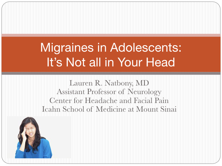 Migraines in Adolescents 5-26.001.jpeg