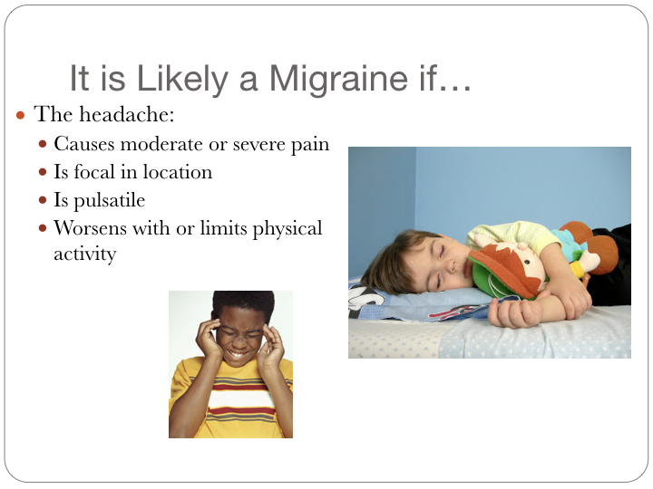 Migraines in Adolescents 5-26.007.jpeg