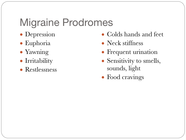 Migraines in Adolescents 5-26.008.jpeg