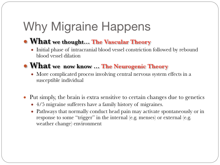 Migraines in Adolescents 5-26.009.jpeg