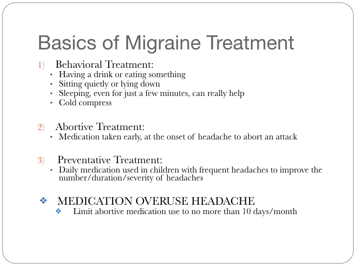 Migraines in Adolescents 5-26.037.jpeg